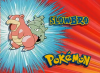 EP067 Pokémon.png