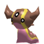 Gastrodon oeste Rumble.png