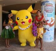 Pikachu Hawai.png