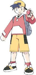 Archivo:Pokémon Trainer Gold.png