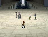 Encuentro con Arroganto Pokémon XD.png