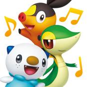 Pokémon Say Tap icono.png