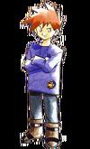 Azul (Pokémon Rojo y Azul).png