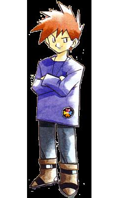 Archivo:Azul (Pokémon Rojo y Azul).png