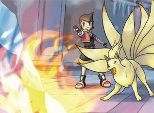 Décima misión de Pokémon Ranger 2.png