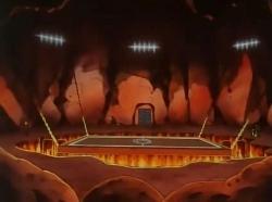 Archivo:EP058 Campo de batalla del gimnasio Canela.jpg