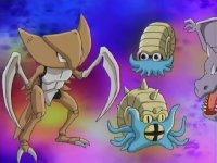 Archivo:EP278 Pokémon prehistóricos (2).png