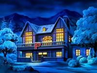Archivo:EP544 Centro Pokémon de Ciudad Puntaneva.png