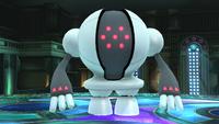 Registeel SSB4 Wii U.png