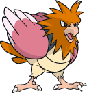 Archivo:Spearow (dream world).png