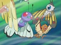 Archivo:EP533 Pokémon usando tornado.png