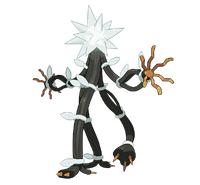 Xurkitree.png