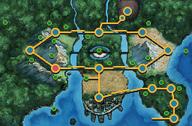 Ciudad Driftveil mapa.png