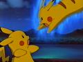 EE01 Pikachutwo atacando a Pikachu.png