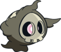 Duskull (dream world).png