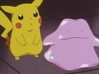 Archivo:EP037 Pikachu y Ditto.png