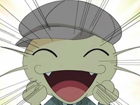 Archivo:EP567 Meowth (3).png