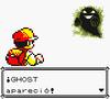 Marowak Ghost.png