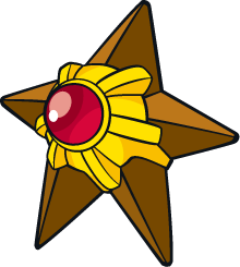 Archivo:Staryu (dream world).png