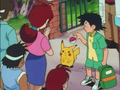 EP001 Pikachu regresando a la pokeball.png