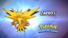 EP913 Cuál es este Pokémon.png