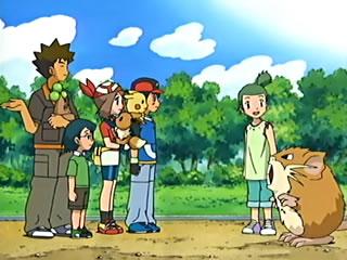Archivo:EP444 Mollie hablando con Ash y Cia..jpg