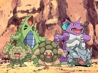 Archivo:EP541 Pokémon de los esbirros del cliente.png