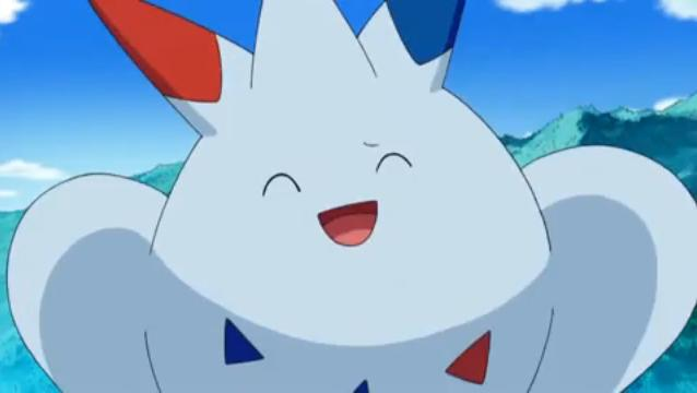 Archivo:EP641 Togekiss de Dawn (2).jpg
