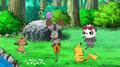 EP917 Pokémon jugando.png