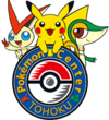 Pokémon Center Tohoku.png