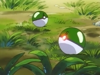 Archivo:EP035 Safari Balls.png
