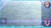 EP922 Pulso de combate caótico de Ash.png