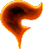 Logo Team Flare.png