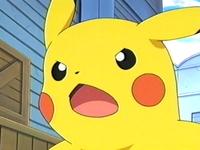 Archivo:EP276 Pikachu.jpg