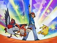 Archivo:EP430 ¡Ash ha ganado el símbolo de la Táctica!.png