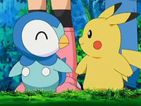 Archivo:EP542 Piplup con Pikachu (2).png