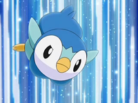 Archivo:EP569 Piplup.png
