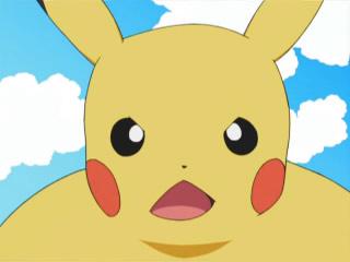 Archivo:EP580 Pikachu de Ash (2).png