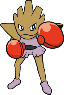 Archivo:Hitmonchan (dream world).png