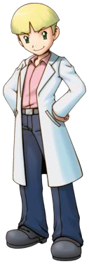 Archivo:Isaac (Pokémon Ranger).png