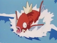 Archivo:EP016 Magikarp de James.png