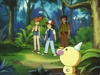 Archivo:EP034 Weedle.png