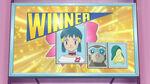 EP631 Maya gana la semifinal.jpg
