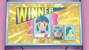 Archivo:EP631 Maya gana la semifinal.jpg