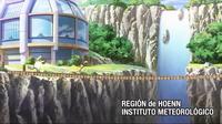 GEN01 Instituto Meteorológico.png