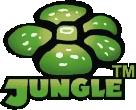 Logo Jungla (TCG).png