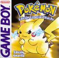 Pokémon Amarillo.png