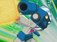Archivo:EP561 Máquina del Team Rocket atacando (3).png
