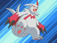 Archivo:EP520 Zangoose del médium.png