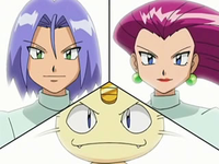Archivo:EP541 Team Rocket.png